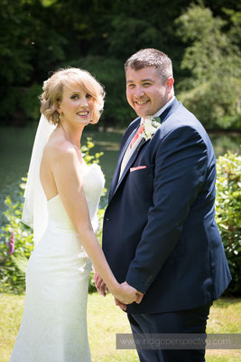 28-woolhanger-manor-wedding-photography-north-devon-bride-groom-4