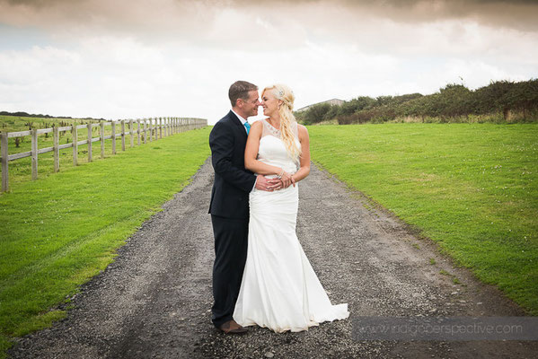 59-ocean-kave-wedding-photography-north-devon-bride-groom-smile-3
