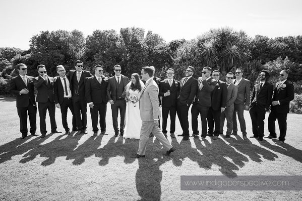 30-woolacombe-bay-hotel-wedding-photography-north-devon-men-group-photo