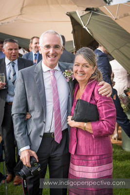 46-tipi-wedding-photography-north-devon-44