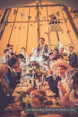 55-tipi-wedding-photography-north-devon-best-man-speech