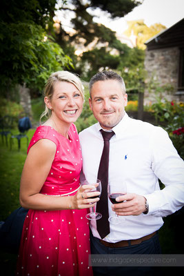 54-westcott-barton-wedding-photography-north-devon-57