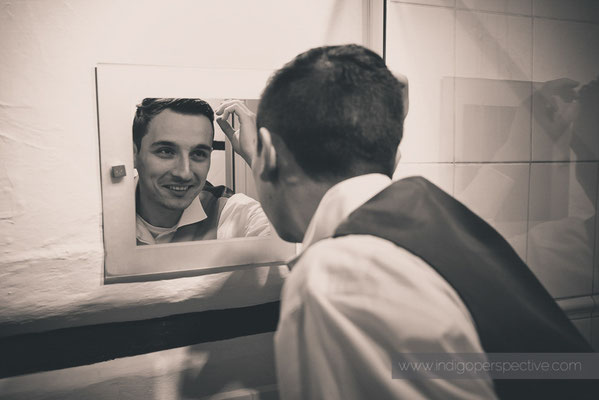 7-same-sex-wedding-north-devon-indigo-perspective-photography-groom-preparation-4