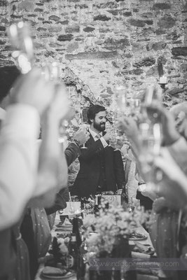 44-westcott-barton-wedding-photography-north-devon-groom-speech-toast