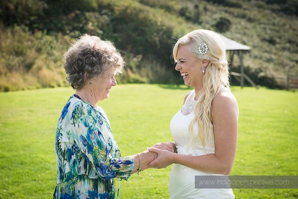 101-ocean-kave-wedding-photography-north-devon-101