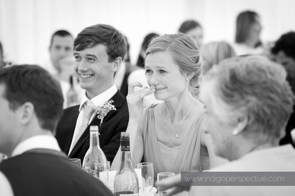 58-woolacombe-barricane-beach-wedding-north-devon-speeches-tears-joy