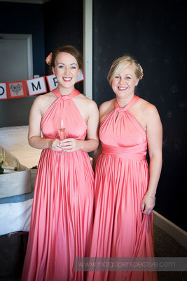20-woolacombe-bay-hotel-wedding-photography-north-devon-bridesmaids
