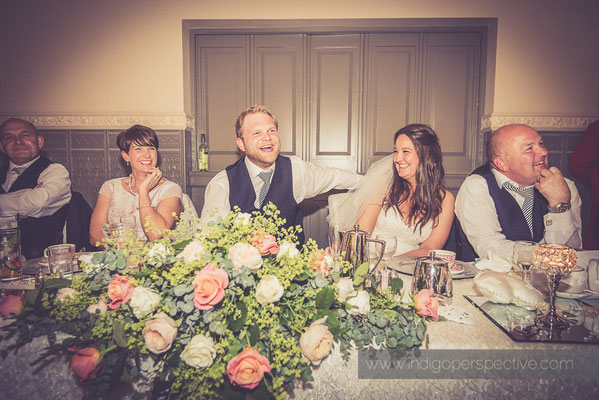 54-woolacombe-bay-hotel-wedding-photography-north-devon-speeches