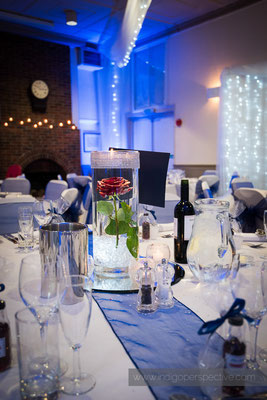 50-same-sex-wedding-north-devon-indigo-perspective-photography-52