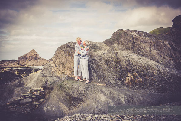 36-tunnels-beaches-same-sex-wedding-photography-north-devon-beach-5