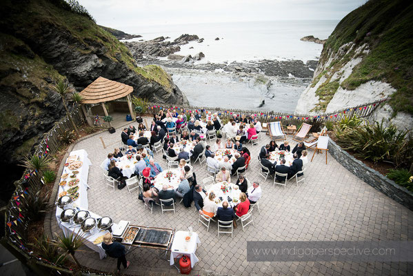 42-tunnels-beaches-same-sex-wedding-photography-north-devon-39