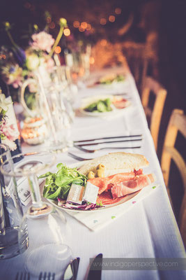 31-westcott-barton-wedding-photography-north-devon-antipasti