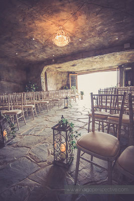 30-ocean-kave-wedding-photography-north-devon-ceremony-room