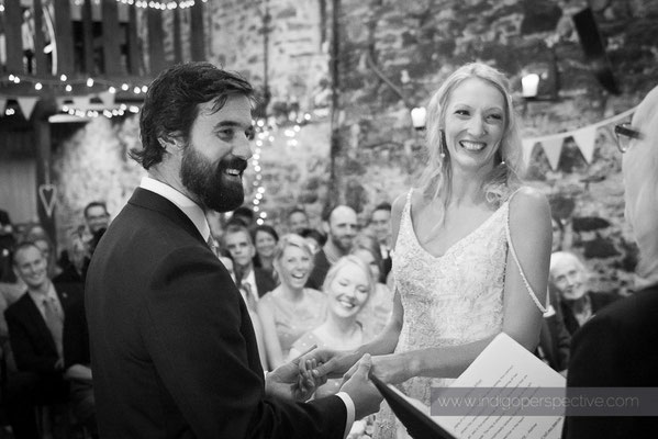 15-westcott-barton-wedding-photography-north-devon-bride-groom-ceremony