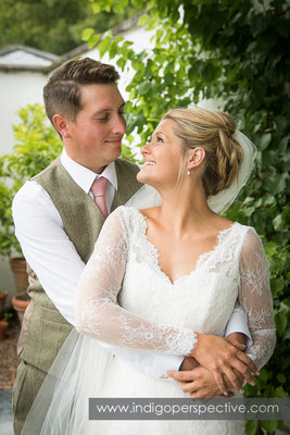 30-tipi-wedding-photography-north-devon-bride-groom