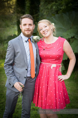 58-westcott-barton-wedding-photography-north-devon-56