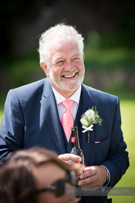 31-woolhanger-manor-wedding-photography-north-devon-35