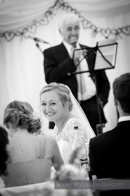 57-woolacombe-barricane-beach-wedding-north-devon-bride-father-of-bride-speech-smiles