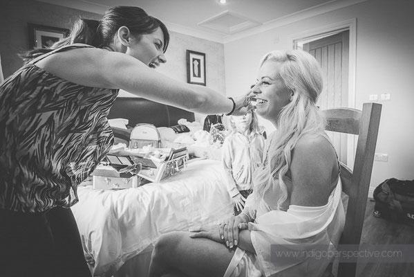 16-ocean-kave-wedding-photography-north-devon-makeup-3