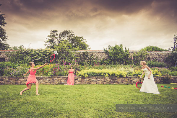 57-woolhanger-manor-wedding-photography-north-devon-badminton