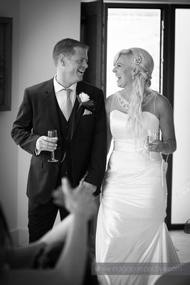 79-ocean-kave-wedding-photography-north-devon-8183-ocean-kave-wedding-photography-north-devon-father-bride-speech-3