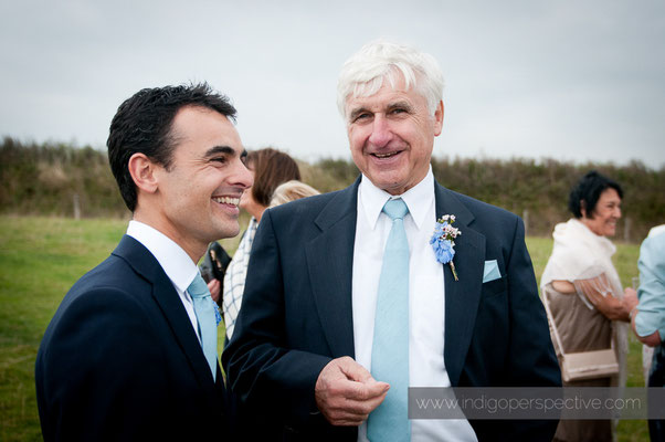 45-woolacombe-barricane-beach-wedding-north-devon-father-of-bride-smile