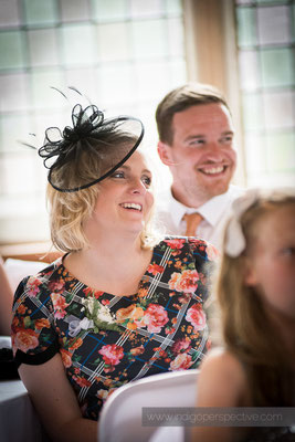 46-woolhanger-manor-wedding-photography-north-devon-45