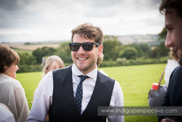 52-tipi-wedding-photography-north-devon-51