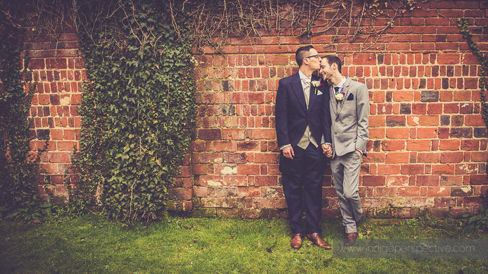 41-same-sex-wedding-north-devon-indigo-perspective-photography-40