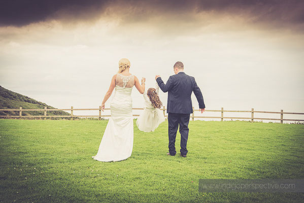 70-ocean-kave-wedding-photography-north-devon-swing