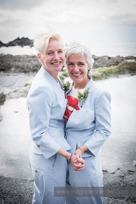 27-tunnels-beaches-same-sex-wedding-photography-north-devon-beach-2