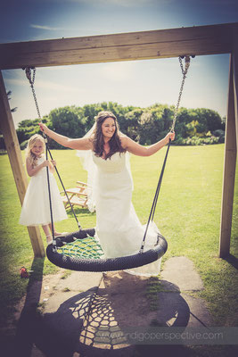 38-woolacombe-bay-hotel-wedding-photography-north-devon-bride-swing