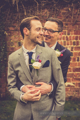 47-same-sex-wedding-north-devon-indigo-perspective-photography-42