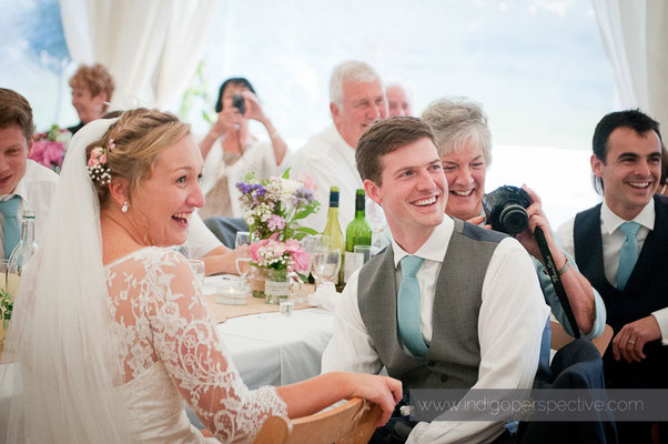 56-woolacombe-barricane-beach-wedding-north-devon-speeches-bride-groom-smile