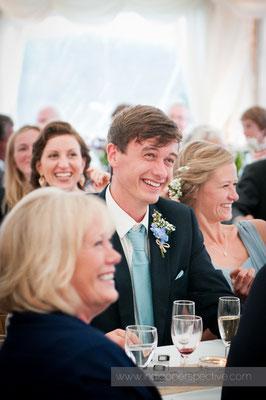 61-woolacombe-barricane-beach-wedding-north-devon-speeches-smiles2
