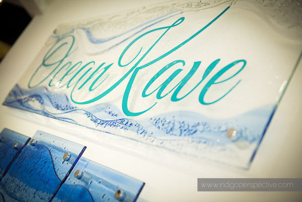 53-ocean-kave-wedding-photography-north-devon-52