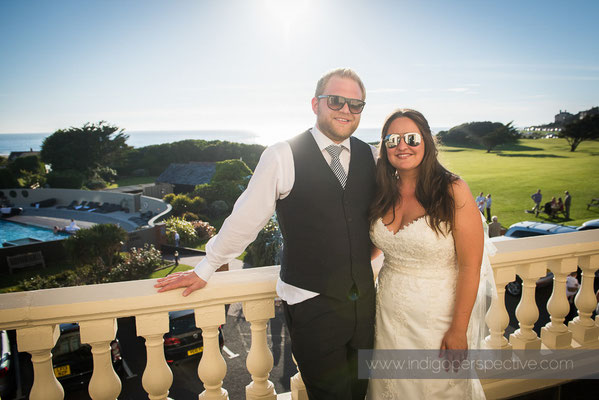 66-woolacombe-bay-hotel-wedding-photography-north-devon-64