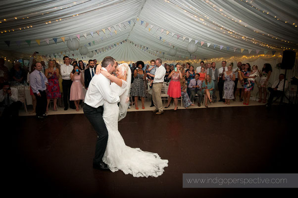 52-weirmarsh-farm-wedding-north-devon-first-dance-bride-groom-2