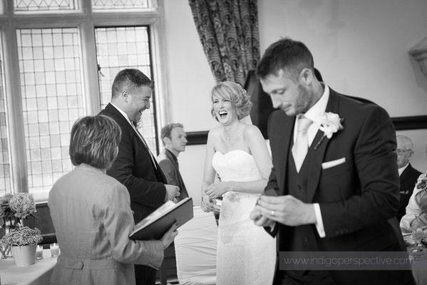 11-woolhanger-manor-wedding-photography-north-devon-ceremony-rings