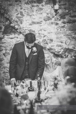 40-westcott-barton-wedding-photography-north-devon-groom-speech