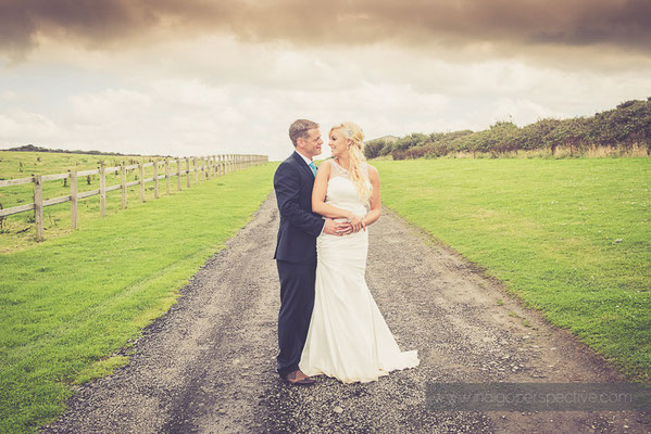 58-ocean-kave-wedding-photography-north-devon-bride-groom-2