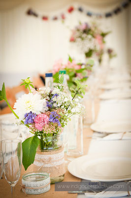 28-woolacombe-barricane-beach-wedding-north-devon-marquee-flowers-table-decorations