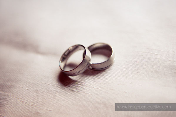 11-same-sex-wedding-north-devon-indigo-perspective-photography-rings-