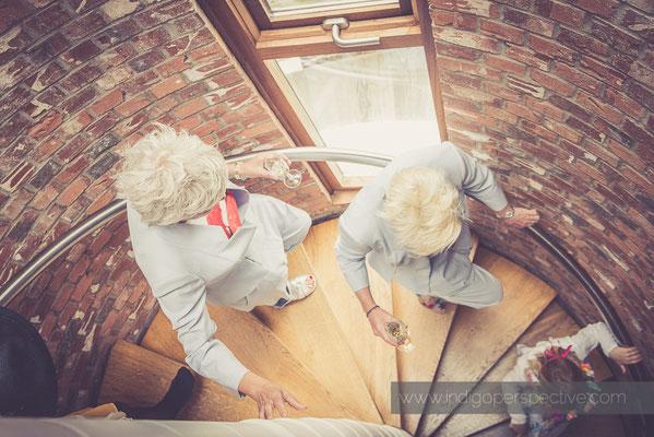 6-tunnels-beaches-same-sex-wedding-photography-north-devon-10