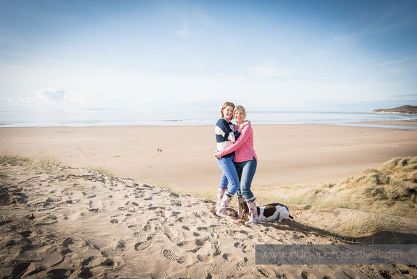 woolacombe-beach-engagement-helen-kellie