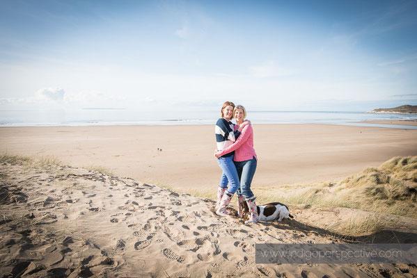 woolacombe-beach-engagement-helen-kellie