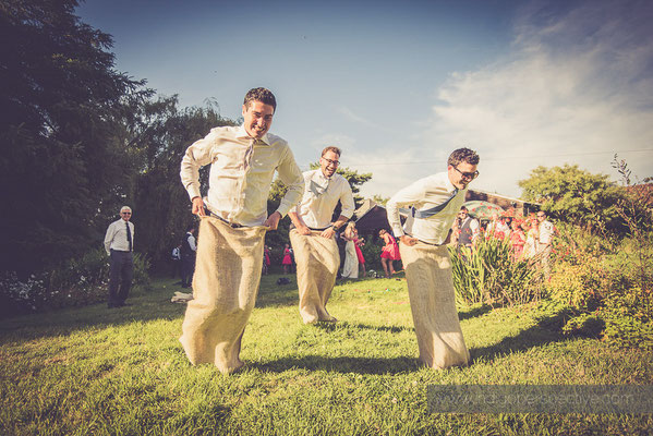 55-westcott-barton-wedding-photography-north-devon-sports-day-sack-race