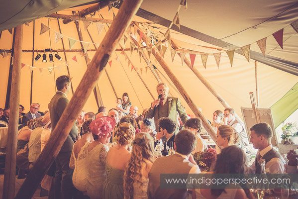 56-tipi-wedding-photography-north-devon-father-bride-speech