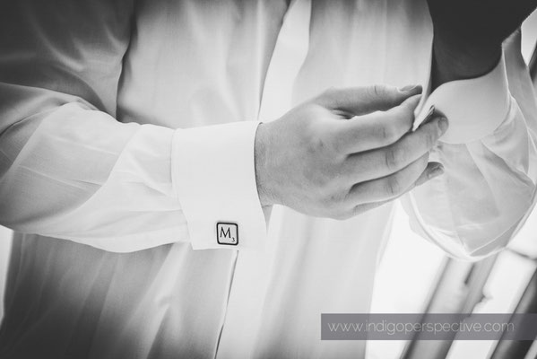 10-woolacombe-bay-hotel-wedding-photography-north-devon-13