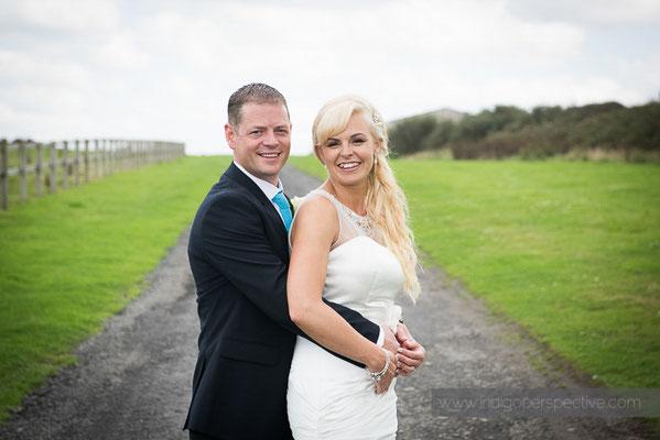 62-ocean-kave-wedding-photography-north-devon-bride-groom-smile